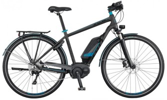 Scott-E-Sub-Sport-Bosch-Electric-Trekking-Bike-2015-780x468